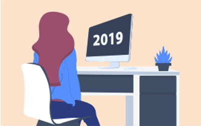 SharePoint 2019 End User Training
