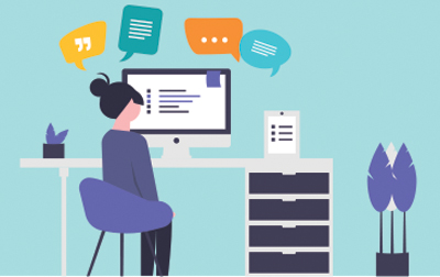 Introduction to SharePoint for Office 365