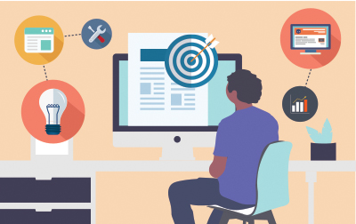 SharePoint for Office 365 Site Owner Training