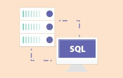 Introduction to SQL Training Using MySQL
