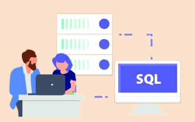 Introduction to SQL Training Using Oracle