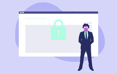 CompTIA Cybersecurity Analyst (CySA+) Training (Exam CS0-002)