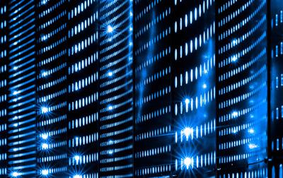 Vertica Architecture and SQL Training