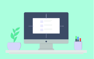 Managing Web Design Projects