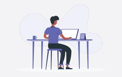 Intermediate Microsoft Word 2019 Training