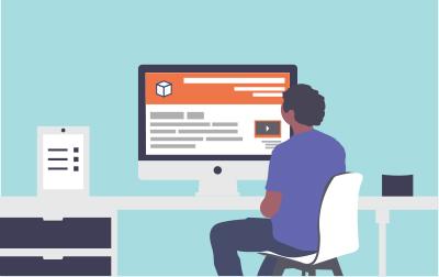 Business Writing Basics Training