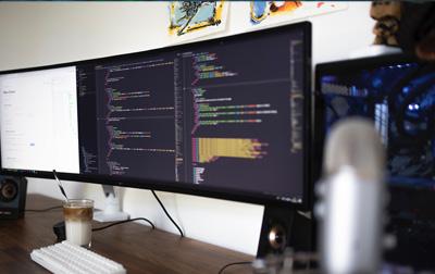 Comprehensive XML Training