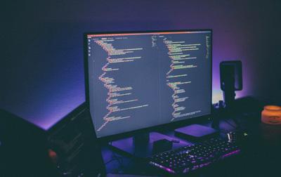XSLT 1.0 and XPath 1.0 Training