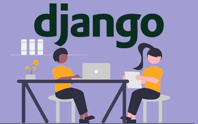 Writing Your First Django App