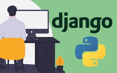 Django Admin Training