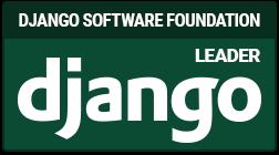 Django Software Foundation