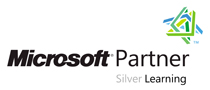 Microsoft Certified Learning Solutions