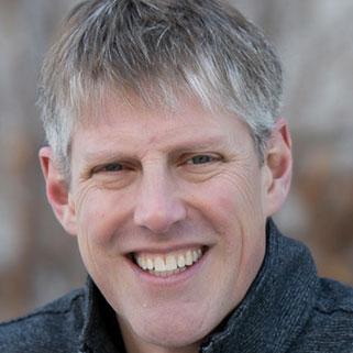 Nat Dunn, Founder & CIO